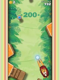 Sling Kong Pic 2