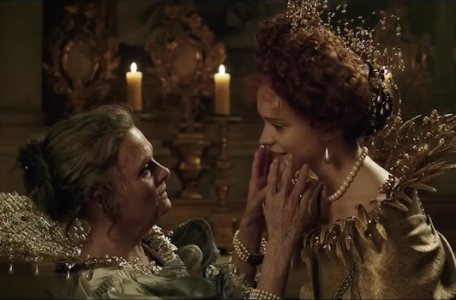 Tale of Tales Pic 10