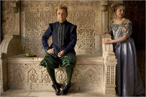 Tale of Tales Pic 4