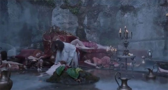 Tale of Tales Pic 7
