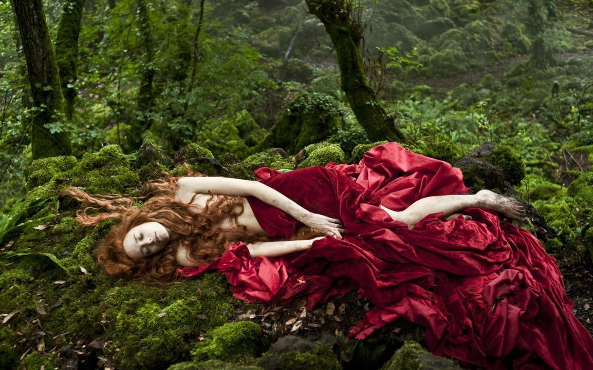 Tale of Tales Pic 9