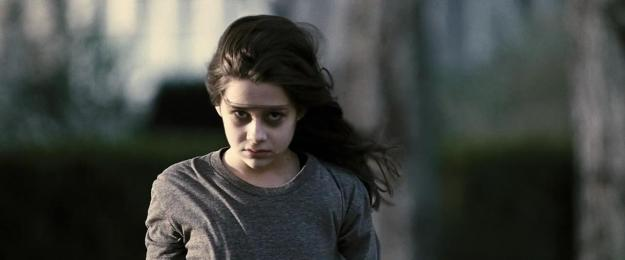 The Possession Pic 3