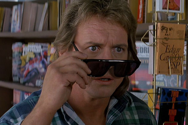 They Live Pic 2