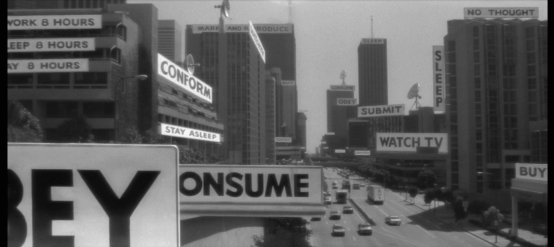 They Live Pic 3