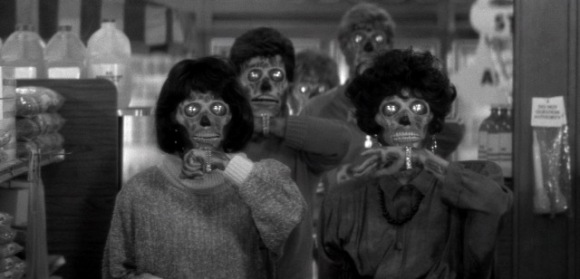 They Live Pic 4