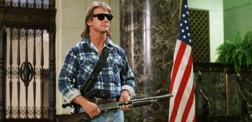 They Live Pic 5