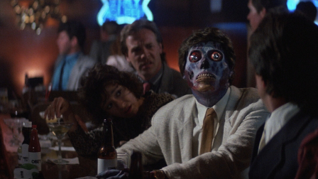They Live Pic 6