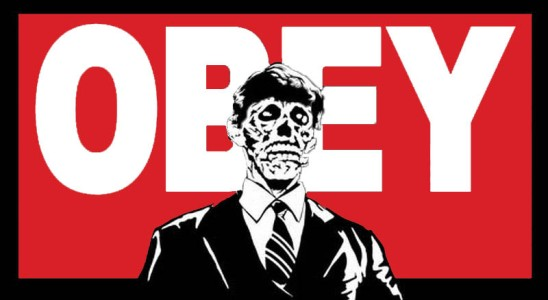 They Live Pic 7