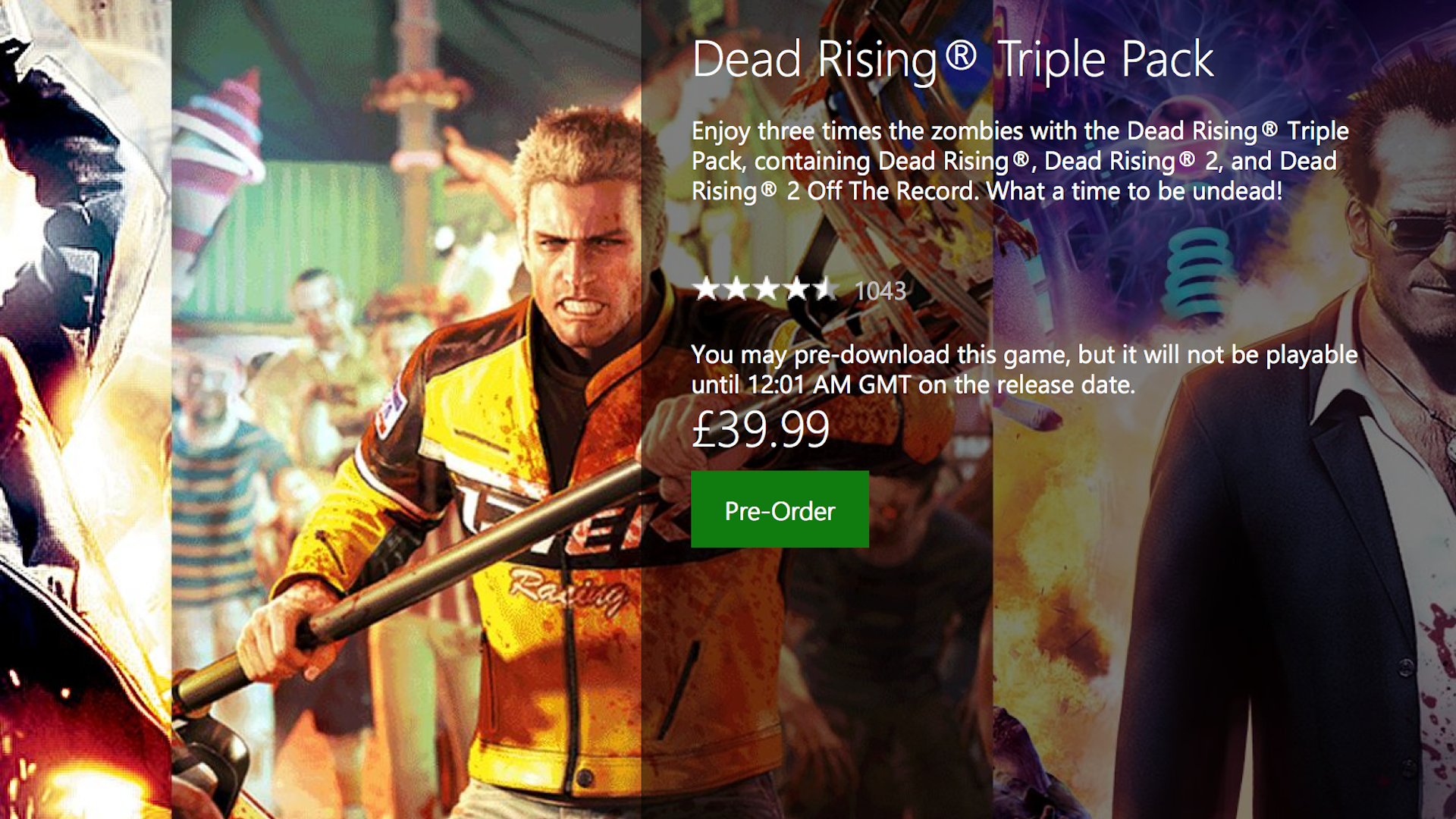 Dead Rising Collection Price.png