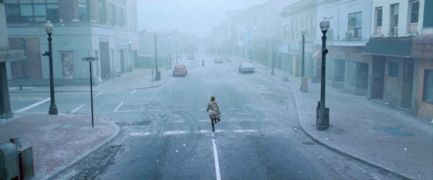 Silent Hill Pic 2.png