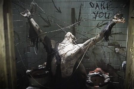 Silent Hill Pic 3