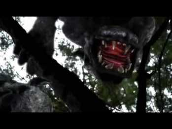 tas-devils-pic-2