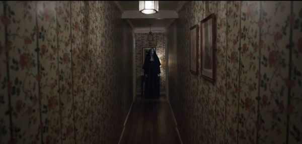 the-conjuring-2-is-an-evolution-in-james-wan-s-career-1006864