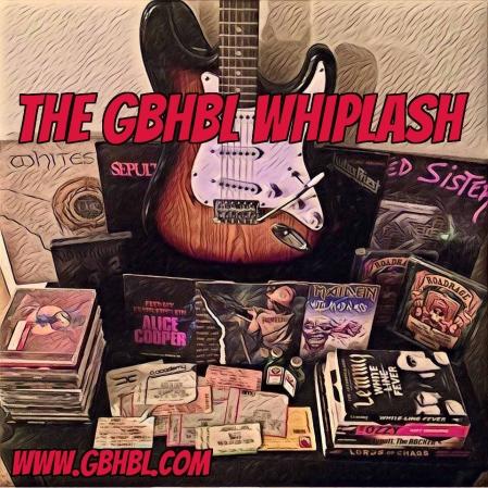 the-gbhbl-whiplash-main