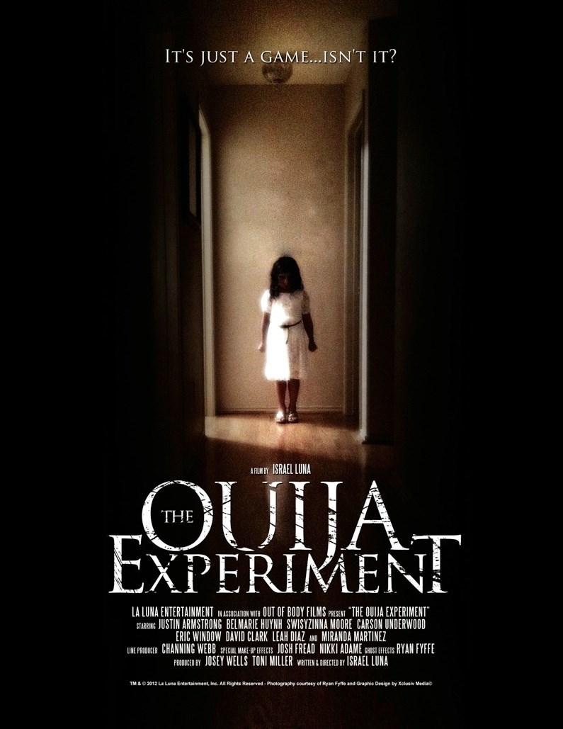 the-ouija-ex-cover