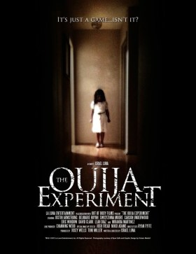 the-ouija-ex-cover