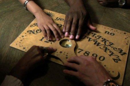 the-ouija-ex-pic-1