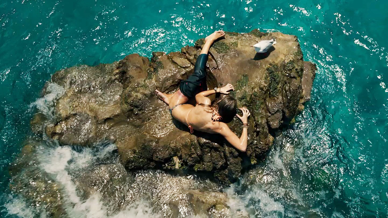 the-shallows-2016-1