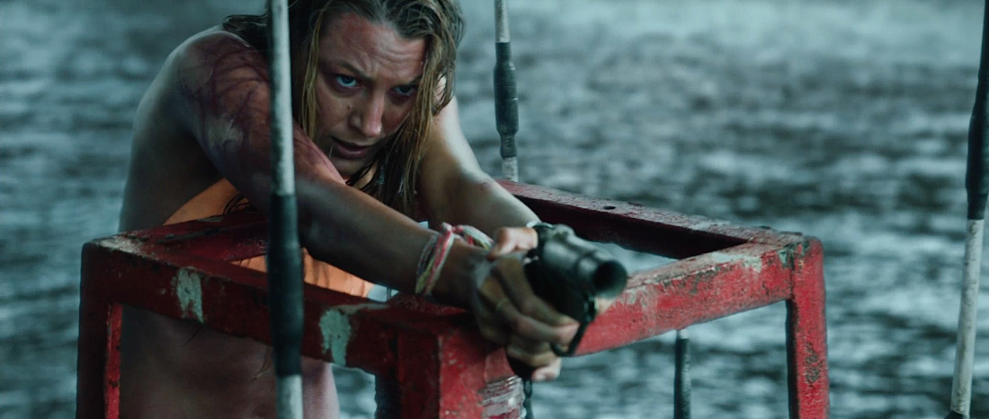 the-shallows-trailer-blake-lively-orange-bikini-and-flare-gun
