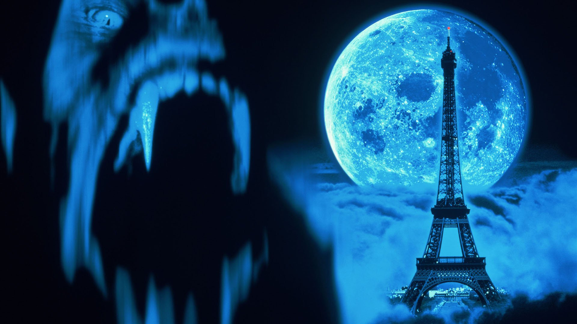 an-american-werewolf-in-paris-pic-1