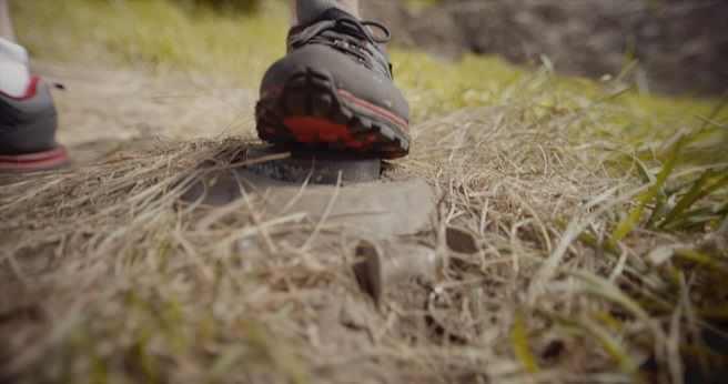 landmine-goes-click-pic-1