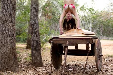 lumberjack-man-pic-3