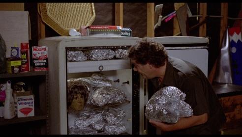 Microwave Massacre Pic 5.jpg