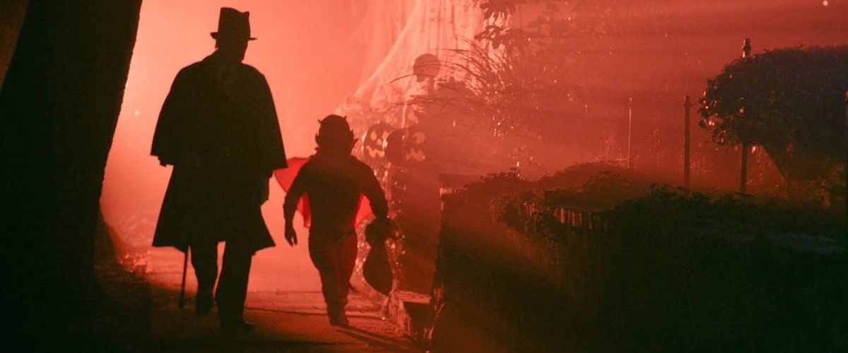 tales-of-halloween-pic-3