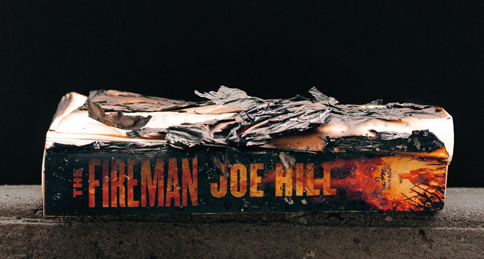 the-fireman-hill