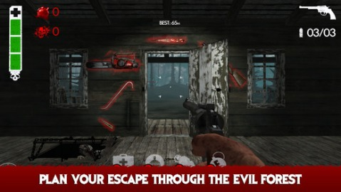 evil-dead-endless-nightmare-pic-1