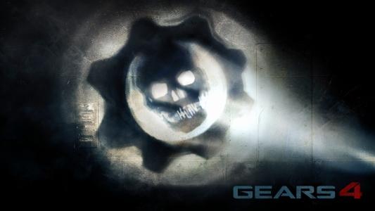 gears-of-war-4-pic-1