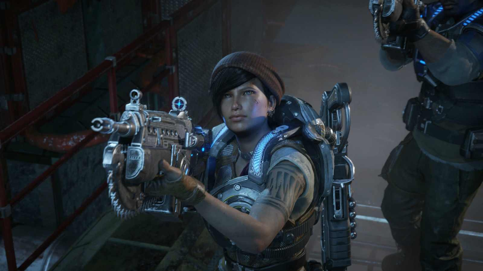 gears-of-war-4-pic-10