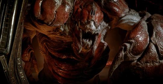 Gears of War 4 Pic 12.jpg