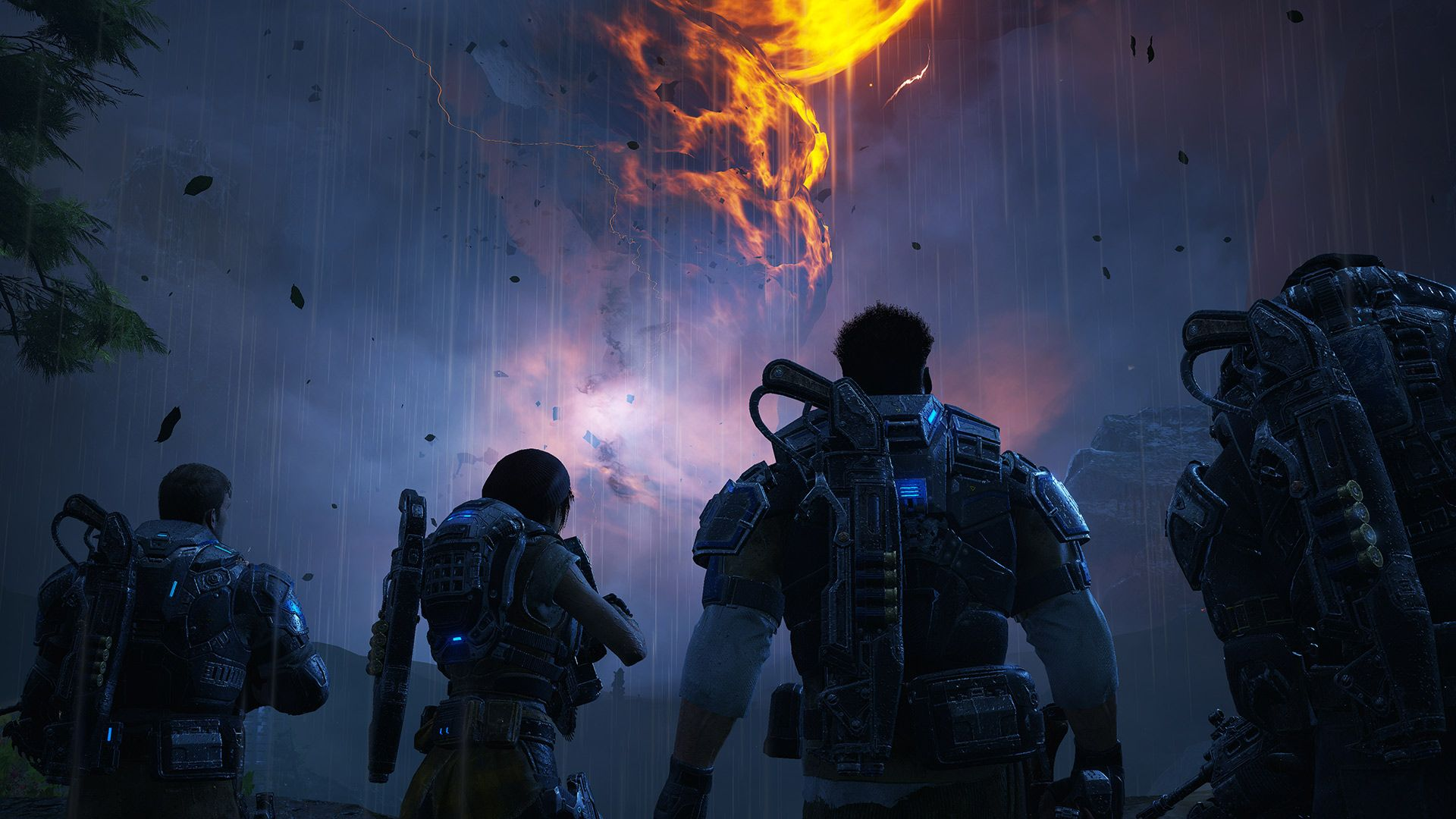 gears-of-war-4-pic-13