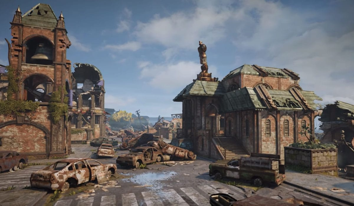 gears-of-war-4-pic-15