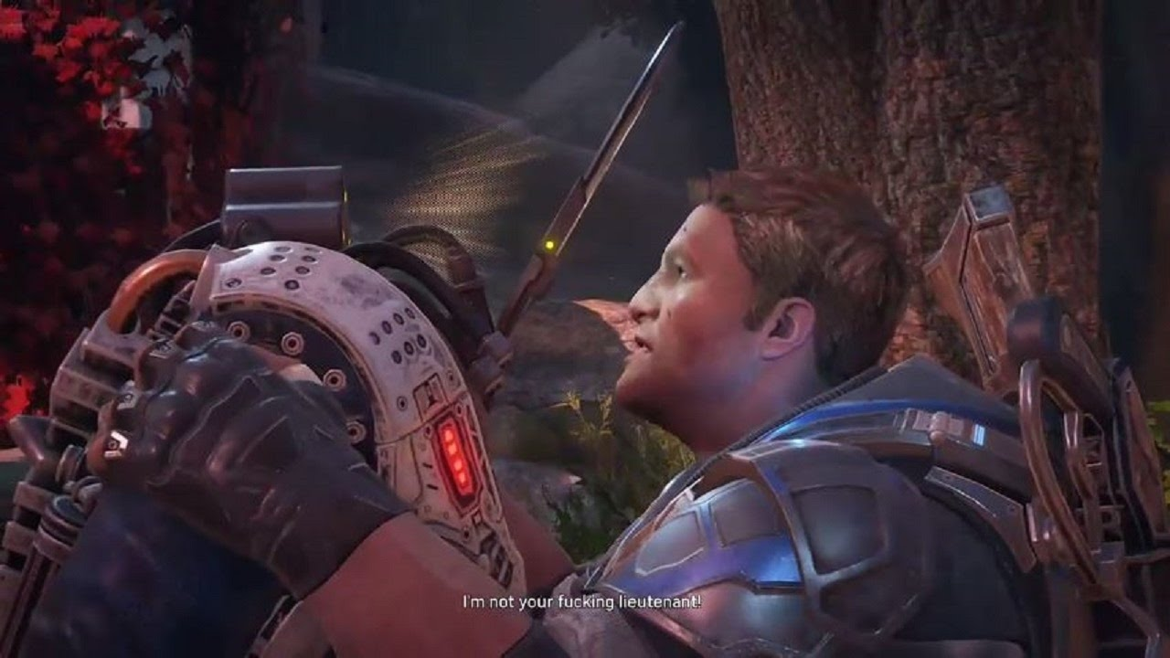 gears-of-war-4-pic-7