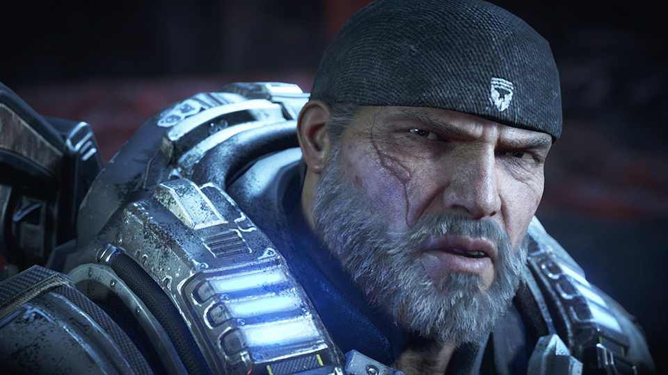 gears-of-war-4-pic-8