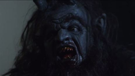 krampus-unleashed-pic-1