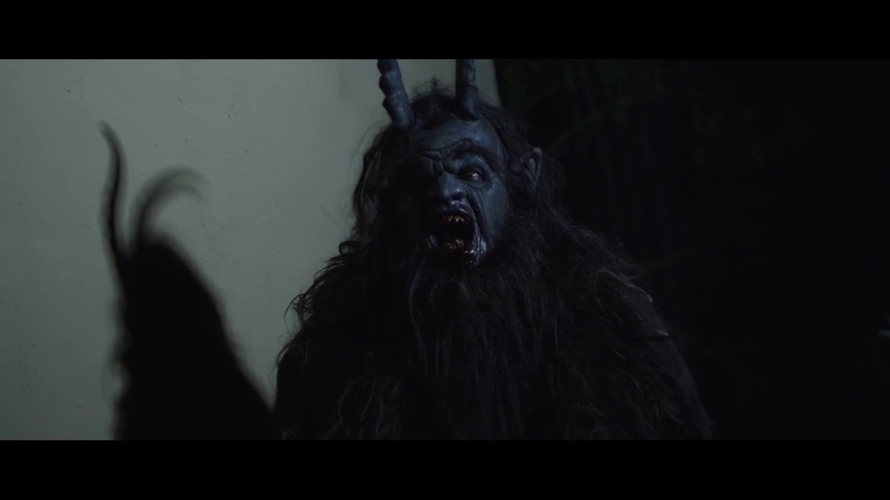 krampus-unleashed-pic-4