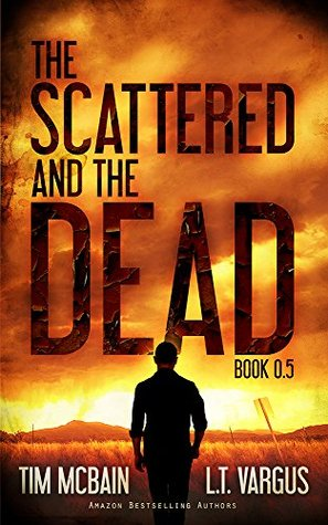 the-scattered-and-the-dead