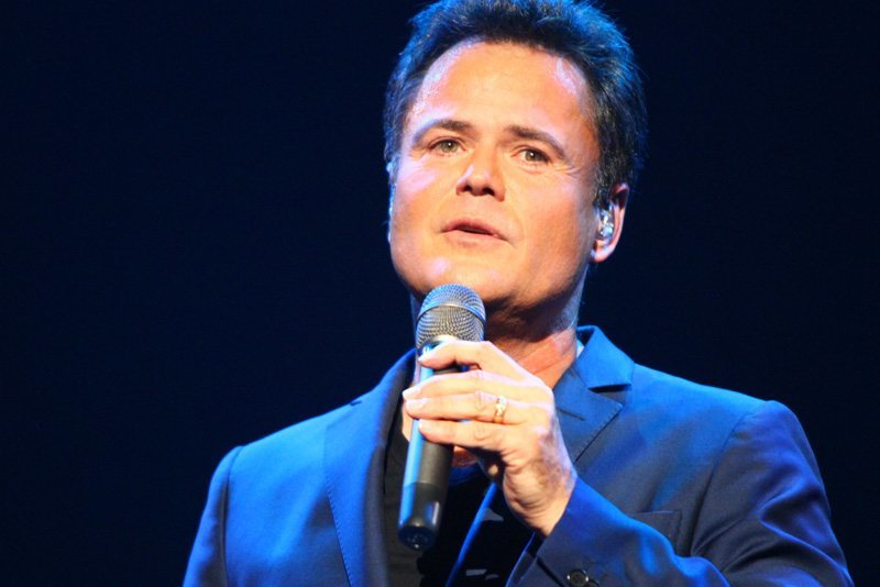 donny_osmond_singing
