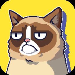 grumpy-cat-game