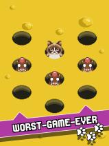 grumpy-cat-pic-3