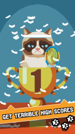 grumpy-cat-pic-5
