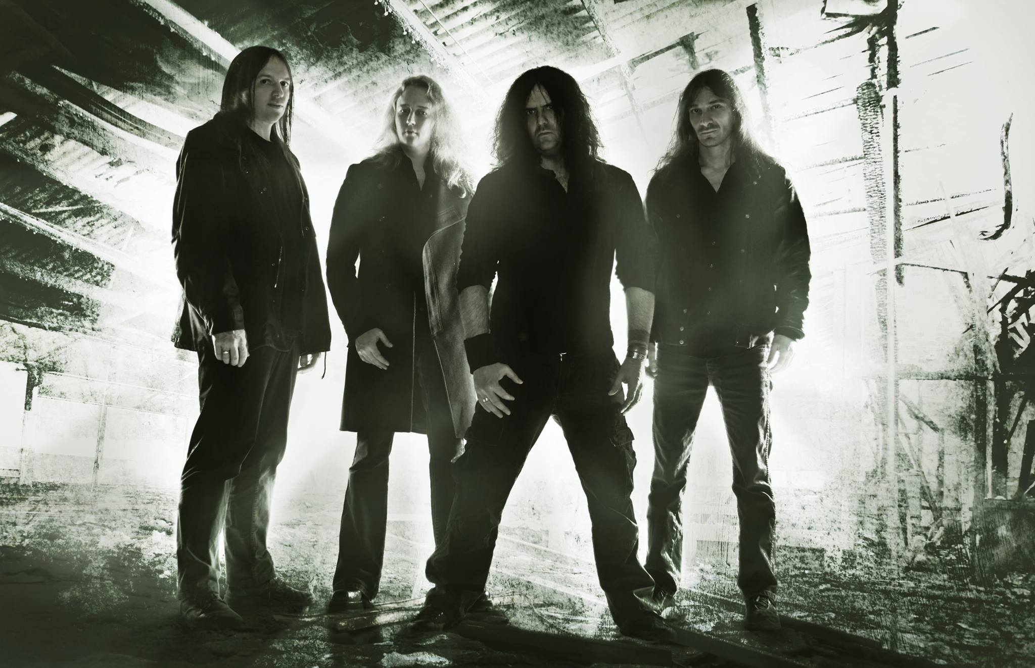 kreator-band-2016
