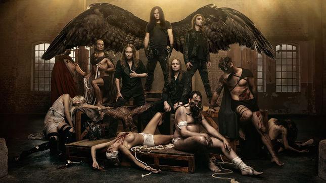 kreator-gods-of-violence-albums-artwork-tracklisting-revealed-image