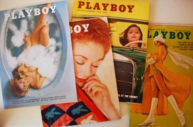 mafia-2-playboy-magazines