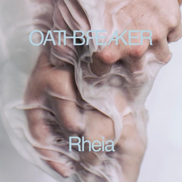 Oathbreaker.png