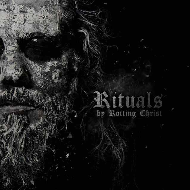 rotting-christ