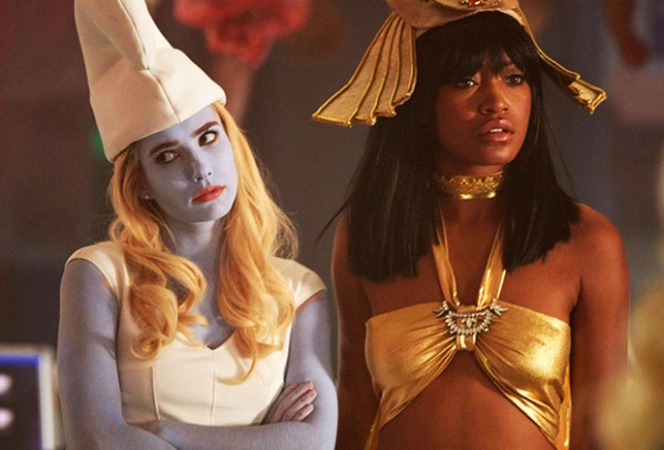 scream-queens-recap1